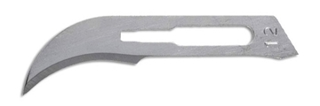 Picture of STERILE CARBON #12 BLADE